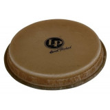 LATIN PERCUSSION BONGO HEAD