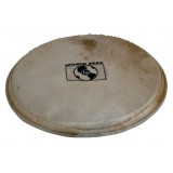LATIN PERCUSSION PERCUSSION HEAD PLENERA