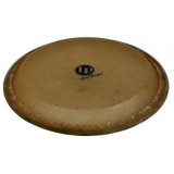 LATIN PERCUSSION CONGA HEAD