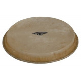 LATIN PERCUSSION BONGO HEAD CP TRADITIONAL