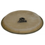 LATIN PERCUSSION BONGO HEAD ASPIRE EZ CURVE RIMS